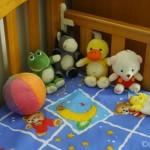 Finding the Best Deals on Children's Furniture