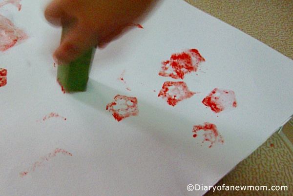 vegetable-printing-okra