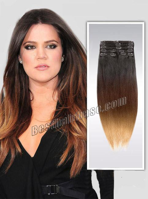 Hair Extensions from OMGNB