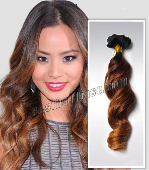 http://www.omgnb.com/18-inch-body-wave-clip-in-hair-extensions-classic-three-tone-ombre-9-pieces-p22618