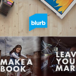Blurb Coupon + Create the Perfect Holiday Gift Shop.