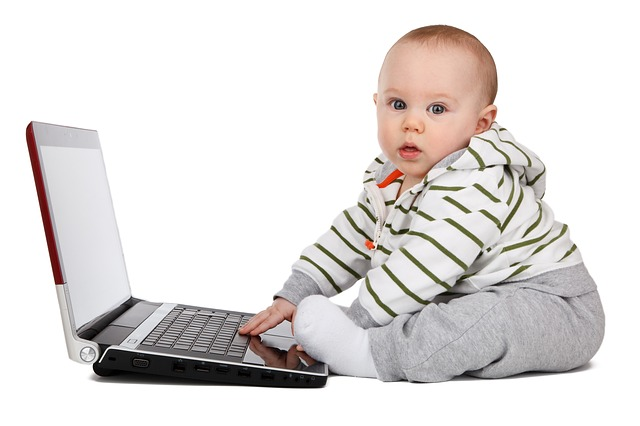 Top Budget Laptops for Kids