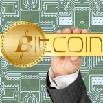 Tips to Safeguard your Bitcoin Wallet