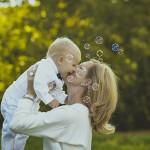 Easing Allergies for Kids