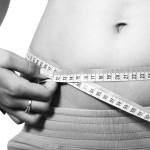 Plexus Slim-Lose Weight Fast in Natural Way