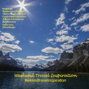 weekendtravelinspiration-300x300