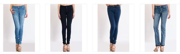 wholesale jeans online