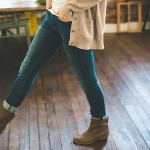 Tips to Buy Wholesale Jeans Online to Fit your Style