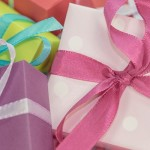10 Ideas for a 10th Birthday Present