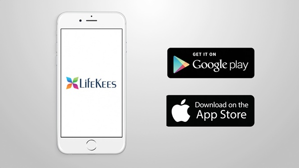 Lifekees-review