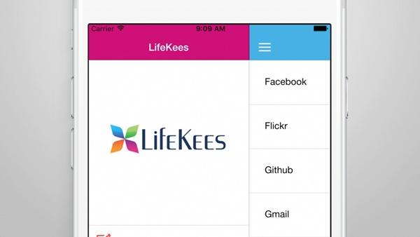 Lifekees-review