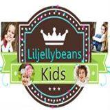 Liljellybeans