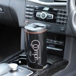 The Oomph – Portable Coffee Maker for Better Coffee on the Go