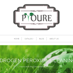 Pyoure – The Unique Cleaning Products for your Home