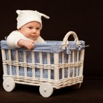 Best Tips for House Moving with Kids