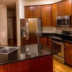 4 Easy Ways to Save Money on Home Appliances