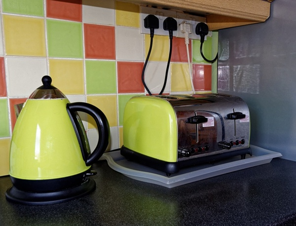 save money on Home Appliances
