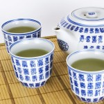 Japanese Green Tea – Why is it so Special?