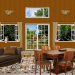 Quick Tips for your Home Window Replacement
