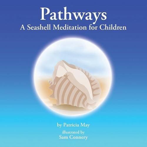 A Seashell Meditation for Children