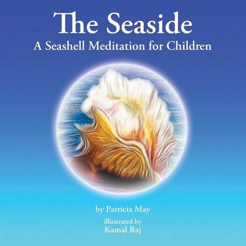 A Seashell Meditation for Children