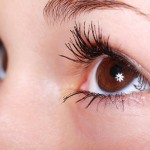 Eyelash Enhancing Products that Really Work