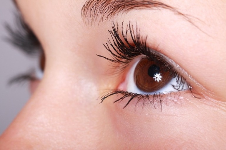Eyelash Enhancing Products