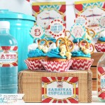 How to Create Beautiful Birthday Party Invitations