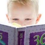 Tips for Choosing Best Books for Toddlers