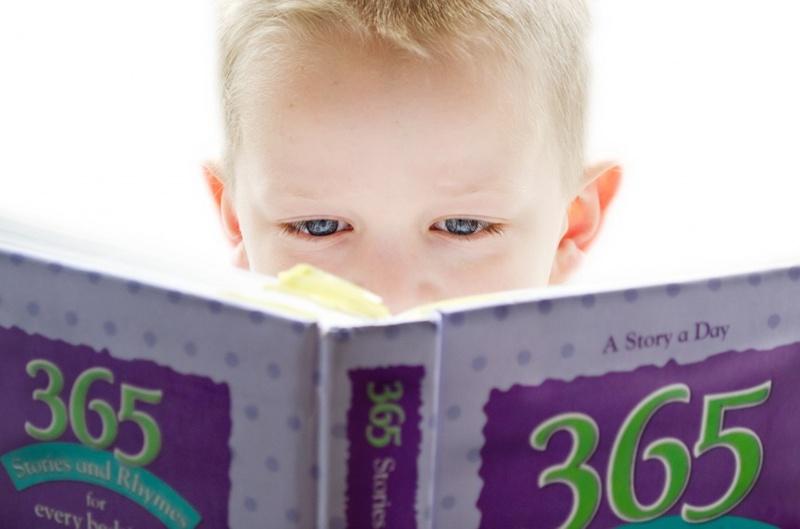 bedtime stories online * online bedtime stories * children bedtime stories * bedtime stories for children * free bedtime stories for kids * good bedtime stories