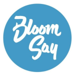 With BloomSay Find Specialty Coffee Roasters and Shops Easily