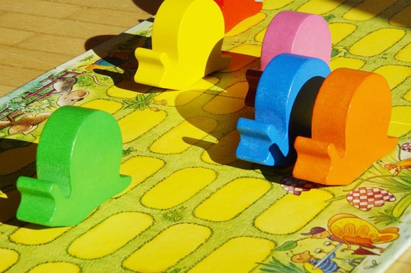 board-games-for-toddlers