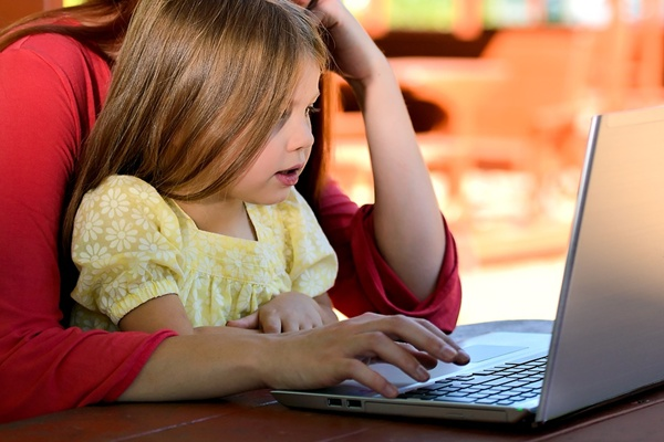 Online Resources that Can Help Kids with their Schooling