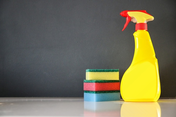 How to Choose and Hire the Best Cleaning Company