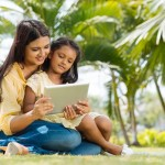 How to Teach your Child to Read?