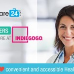 TrueCare24 for Fast and Convenient Medical Care