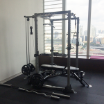 How I Achieved My Pre Pregnancy Weight in Singapore
