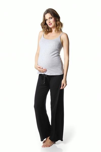Tips for Buying Maternity Sleepwear
