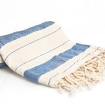 Turkish Bath Towels online Outlet Store