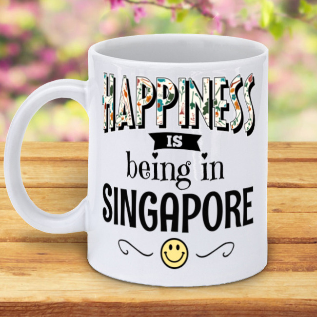 Gift Ideas For Singapore Moms