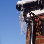 How to Prevent Frozen Pipes Disaster in Downriver Michigan