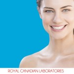 Royal Canadian Mineral Water Spray to Keep your Skin Fresh