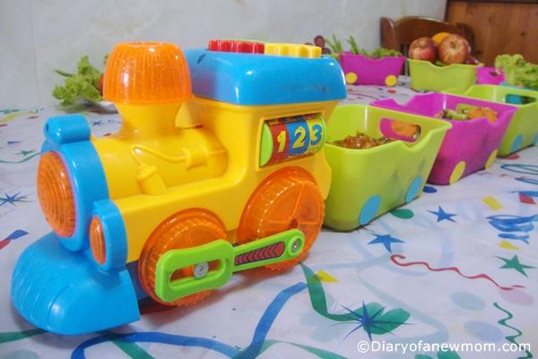 Train-birthday-for-toddler