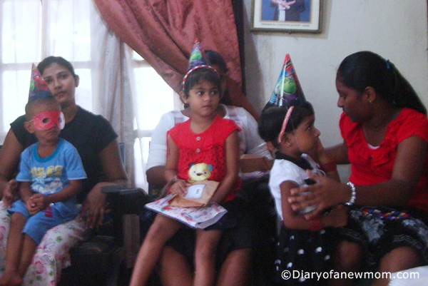 Train-birthday-for-toddler-Sri-Lanka