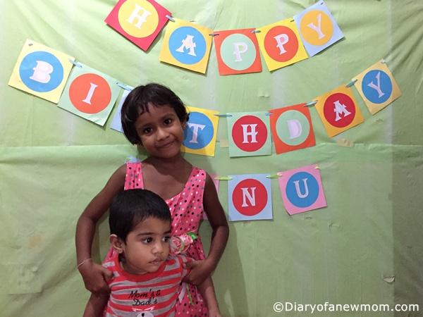 Train-birthday-for-toddler-Sri-Lanka