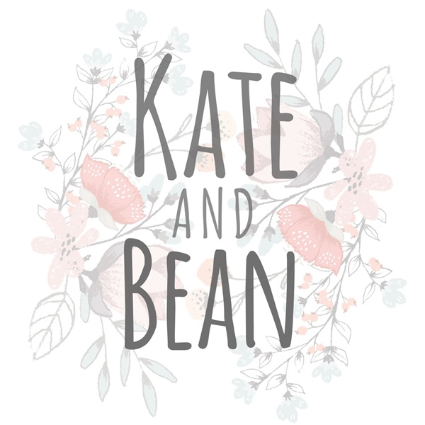 Sell your Handmade Items Online With Kate and Bean