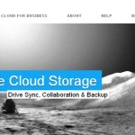 Try XXL Box Secure Cloud Storage to Store Your Images