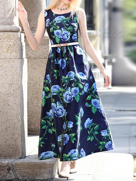 dresswe-maxi-dresses