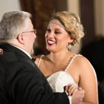 Best Tips to find your Right Wedding DJ in NJ