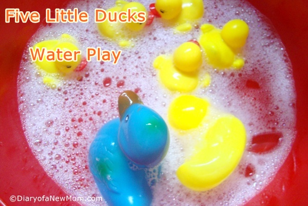 toddler-counting-play-ideas-2